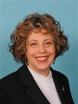Vicki Danser