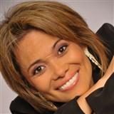 Renata Amano