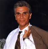 Daniel Sapir