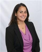 Kathryn Salerno