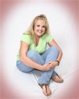 Tammy Ahrens