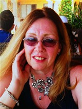 Colleen Velasquez-Nicassio