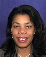 Cheryl Jackson-Brockett