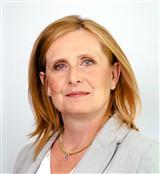 Sigrid Volko