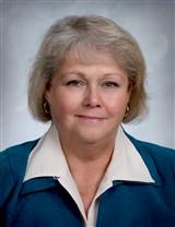 Barbara Dee