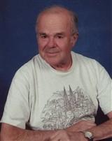 Francis Schmitz