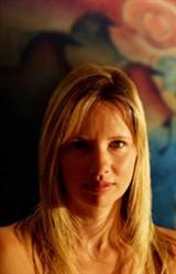 Alison Dearborn