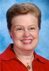 Teresa Hagy
