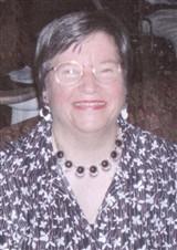 Jeanette Hancock