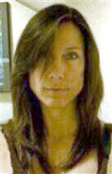 Lisa Cardone 4/29/15 on vacation