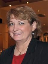Alicia Vinklarek