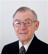 Edward Schneiderman
