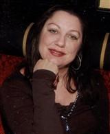 Darria O'Brien