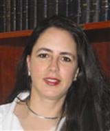 Claudia Noriega