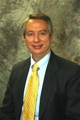 John Espinoza