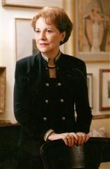 Elizabeth Carrow-Woolfolk