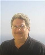 Ronald Caruana