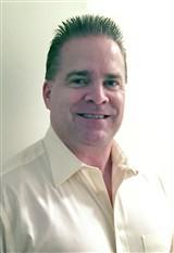 Robert Erk