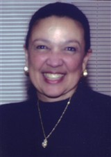 JoAnn Adams-Smith