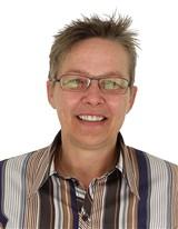 Andrea Achatz