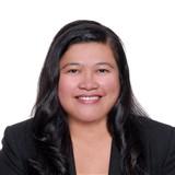 Maricel Aguilar