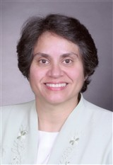 Julia Nofrada