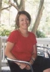 Erin O'Dell