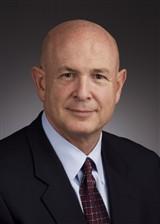 J. Palmer
