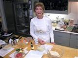 Joan Kekst