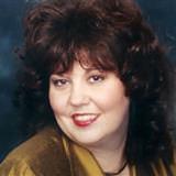 Kathleen Warren