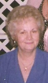 Bonnie Zinsli