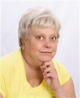 Marcia Goodman