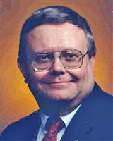 Ralph Eisenbrandt