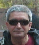 Joseph Rega
