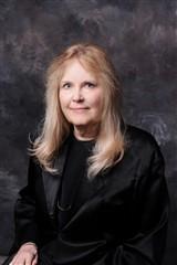 Maureen Pastine