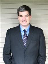 Phil Almquist