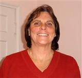 Janet Schmidt