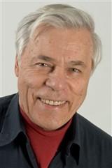 James Jan