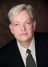 Jim D'Alfonso