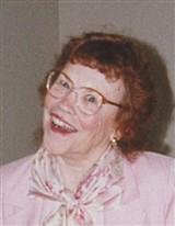 Frankie Carey