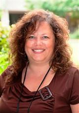 Jodi Fisher