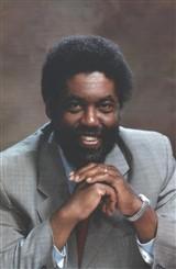 Robert La Hall