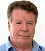 Murray Upton
