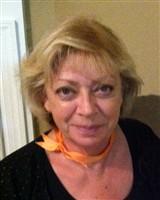 Joy Payne