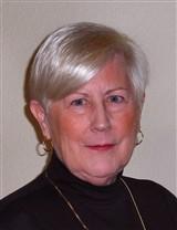 Laurie Flanders