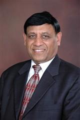Prem Jain