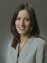 Christine Farkas