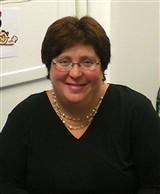 Carolyn Fallahi