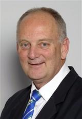 Peter Gesling