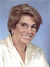 Pauline Rauh